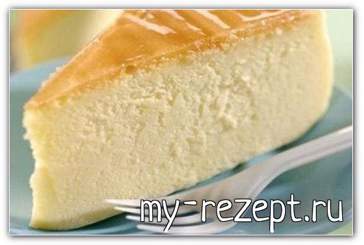 Винегрет без огурцов и капусты рецепт с фото