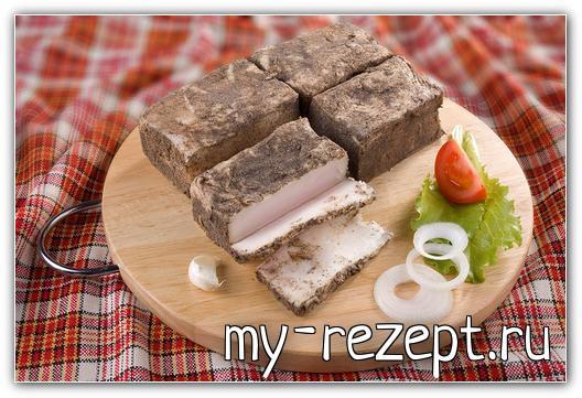 Салат мельник рецепты с фото