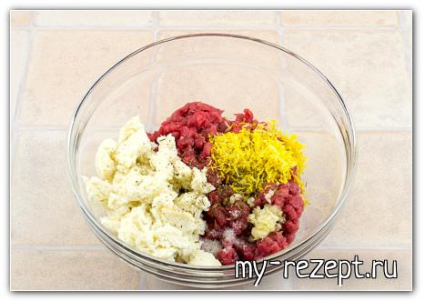 тефтели рецепт приготовления с фото на сковороде
