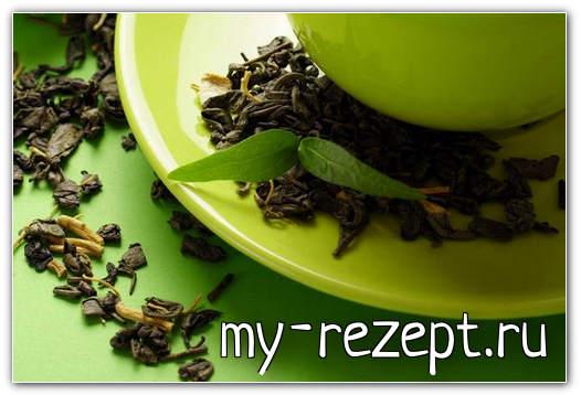 Как правильно заваривать чай? На этот вопрос вы найдёте подробный ответ именно на этом сайте, ещё я представлю вашему вниманию, 6 самых лучших рецептов приготовления чая.