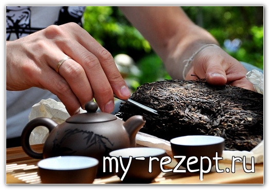 Как правильно заваривать чай - 6 лучших рецептов чая с ягодами, фруктами, травами, пряностями!