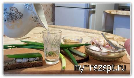 домашний самогон рецепт браги из инвертированного сахара 2014