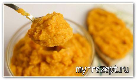 Рецепт куриных котлет с зеленью и сыром рецепт