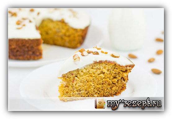 Торт медовик классический рецепт с фото пошагово!