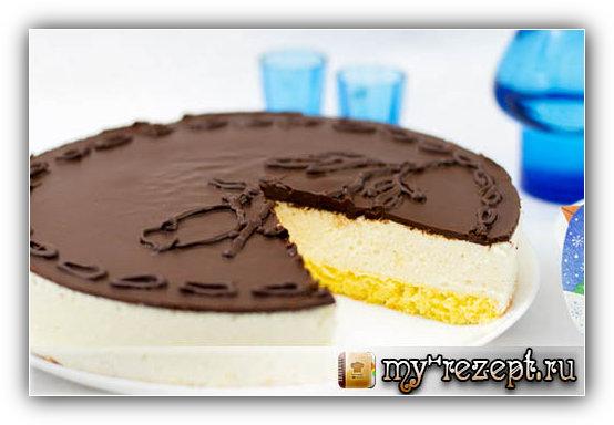 Торт птичье молоко рецепт с фото пошагово!