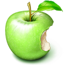 1437557806_Apple