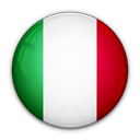 1437919324_Flag_of_Italy