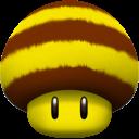 1438017173_Mushroom - Bee