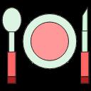 1438161694_Food