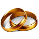 1438161777_rings