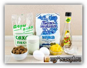 Медовик классический рецепт с фото