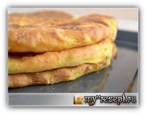 Оформление блюд фото рецепты с фото