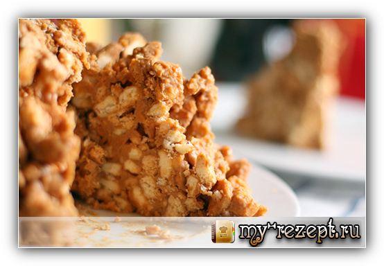 Вкусные и самые простые рецепты вторых блюд