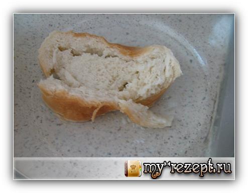 рецепт тефтелей в духовке пошаговый рецепт с фото