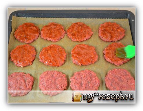 Домашние вафли на сковороде рецепт пошагово 71