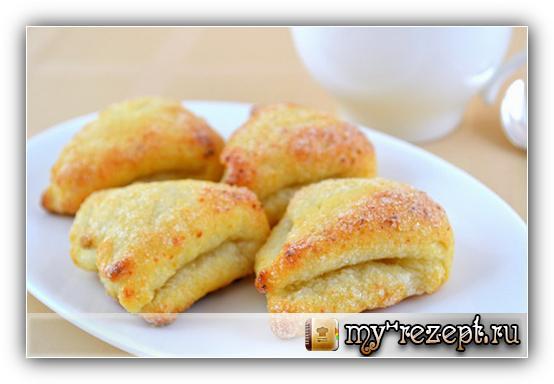 домашние рецепты чая имбирем похудения