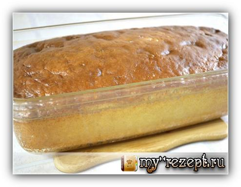 рецепты тортов с фото пошагового приготовления простые рецепты