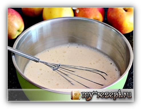видео рецепты приготовления блинов