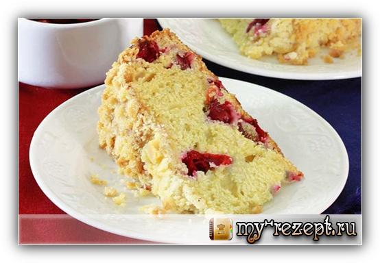 Сметанный торт рецепт с фото пошагово