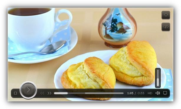 сочни с творогом рецепт с фото пошагово Видео рессивер