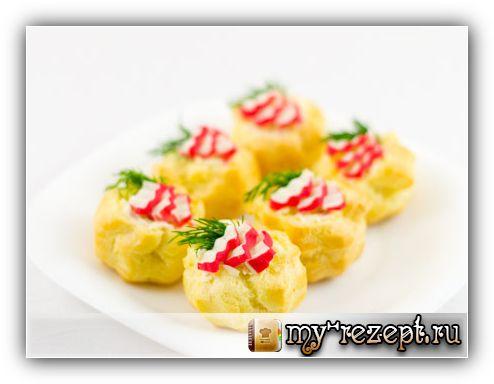 Блюда из картофеля — 584 рецепта с фото. Что приготовить ...