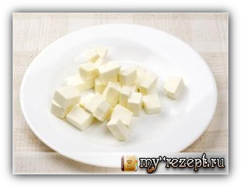 В духовке Мясные блюда  russianfoodcom