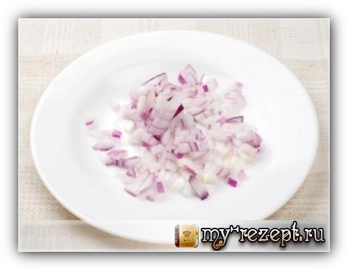 Греческий салат классический рецепт видео 37