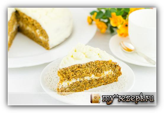 Баклажанный торт рецепт с фото пошагово
